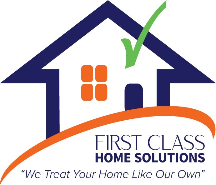 First Class Home Solutions