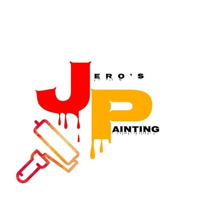 Avatar for Jero's Painting LLC