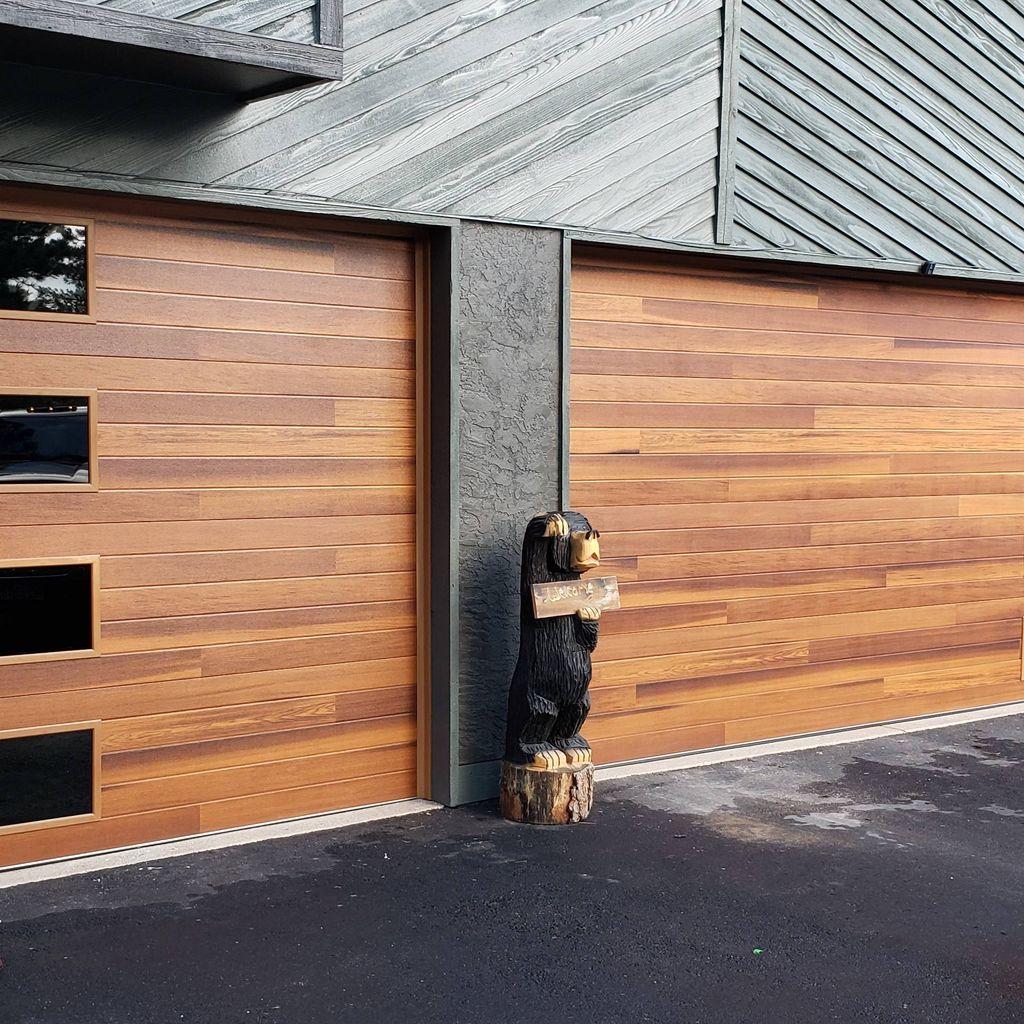 Doors In Motion LLC