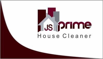 Avatar for Prime House cleaning CA