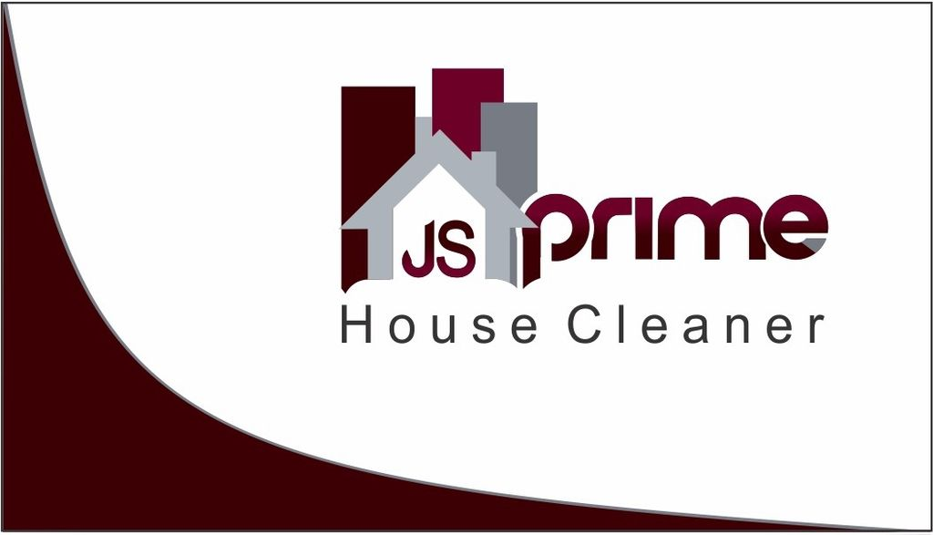 Prime House cleaning CA