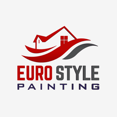 Avatar for EuroStyle Painting LLC