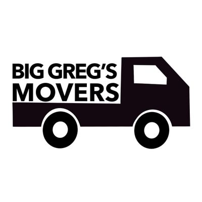Avatar for Big Greg's Movers