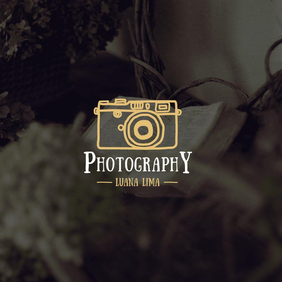 Lima Photography