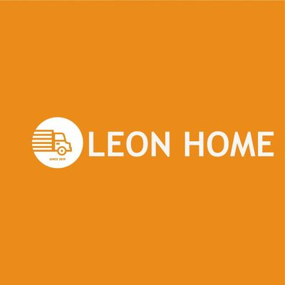 Avatar for Leon Home Services