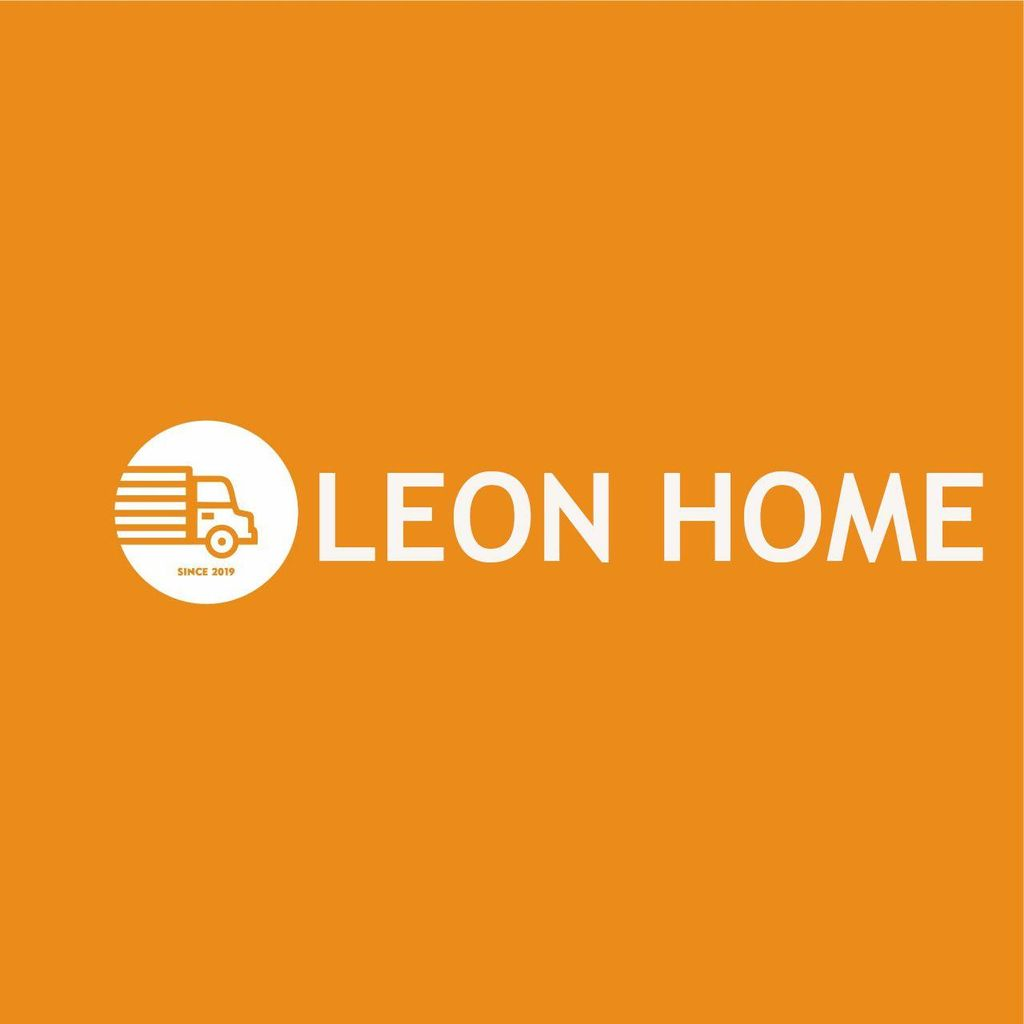 Leon Home Services