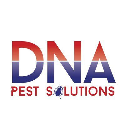 Avatar for DNA Pest Solutions LLC