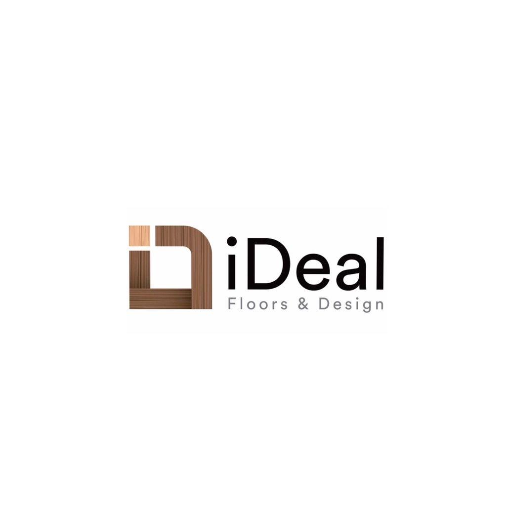 iDeal Floors & Design, LLC