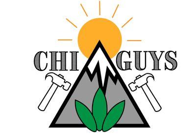 Avatar for The Chi Guys,LLC