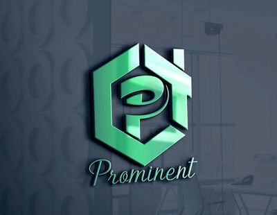 Avatar for Prominent Handyman Services, LLC