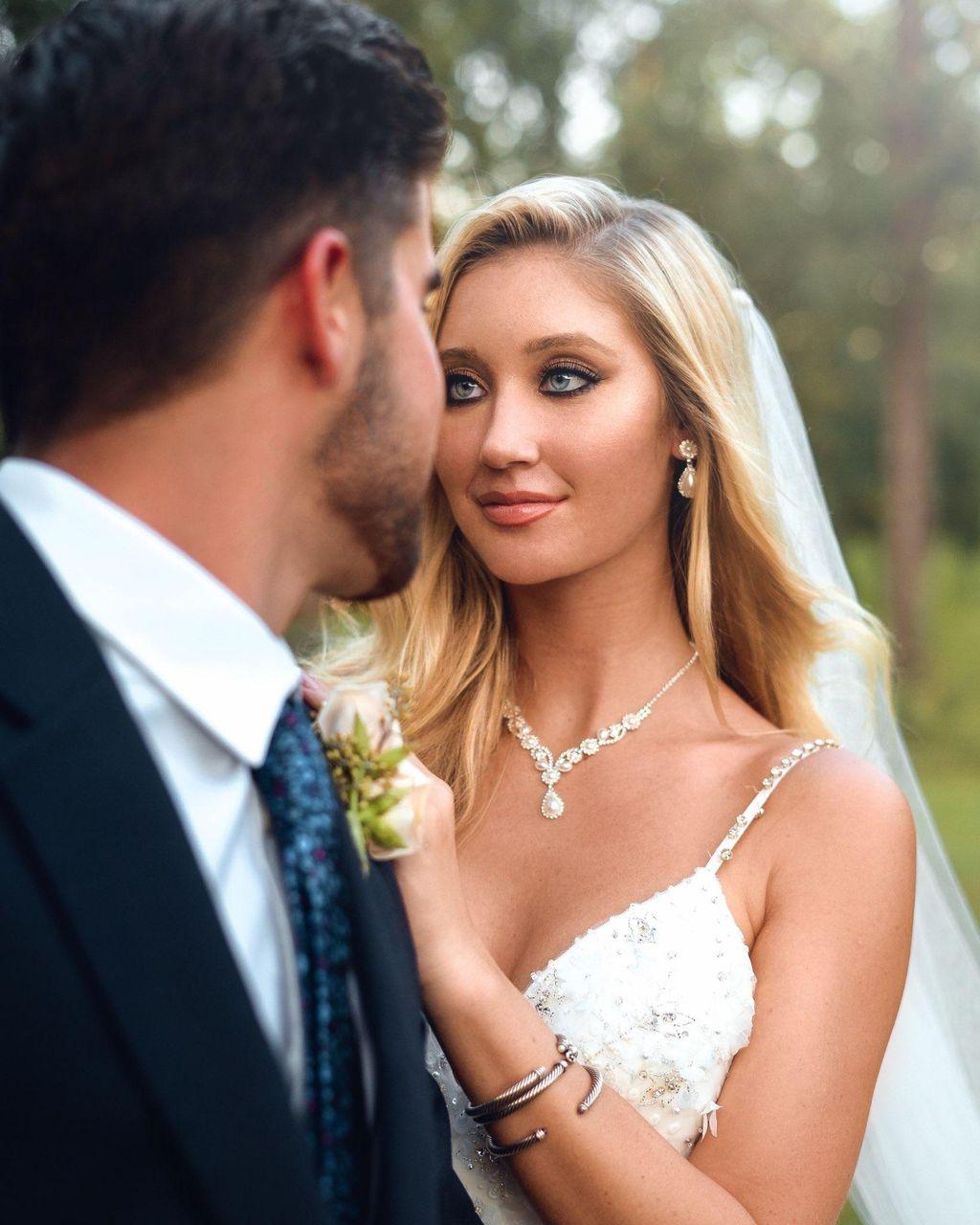 Stunning And Creative Wedding photography & Film