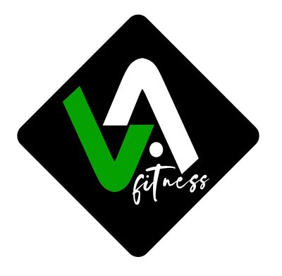 Avatar for Versatile Action Fitness LLC