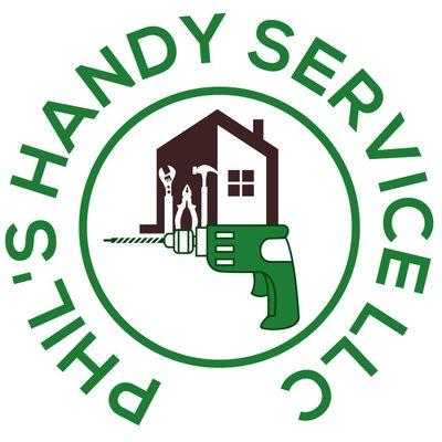 Avatar for Phil's Handy Service LLC