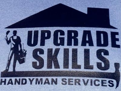 Avatar for Upgrade Skills Handy Man Services