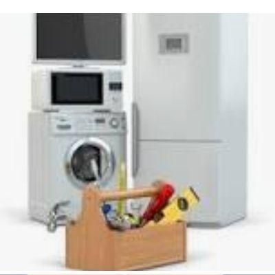 Avatar for GENUINE APPLIANCE REPAIR