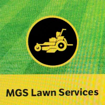 Avatar for MGS Lawn Services