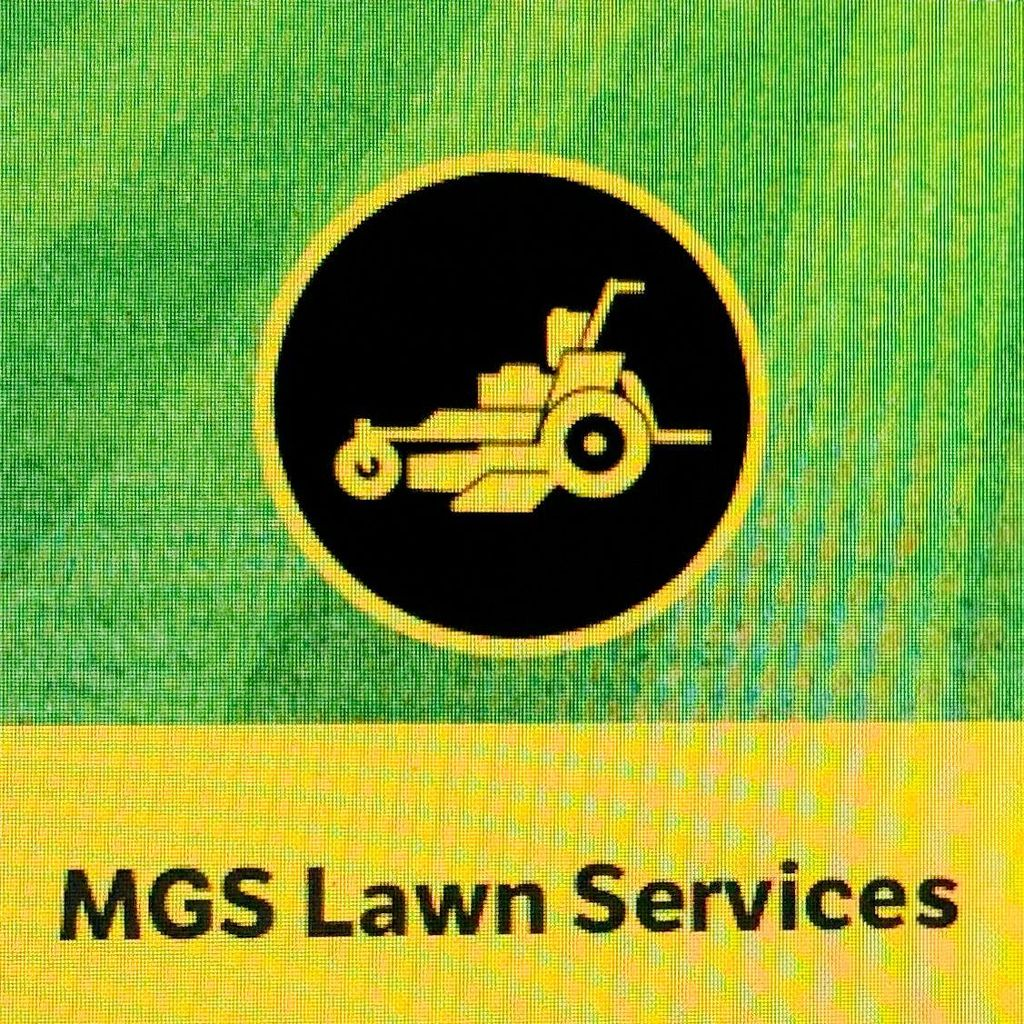 MGS Lawn Services