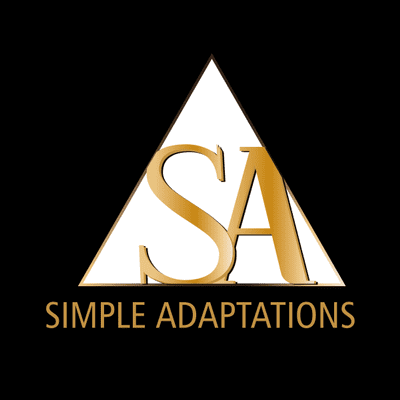 Avatar for Simple Adaptations LLC.