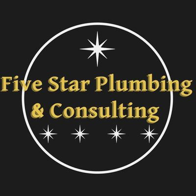Avatar for Five Star Plumbing and Consulting
