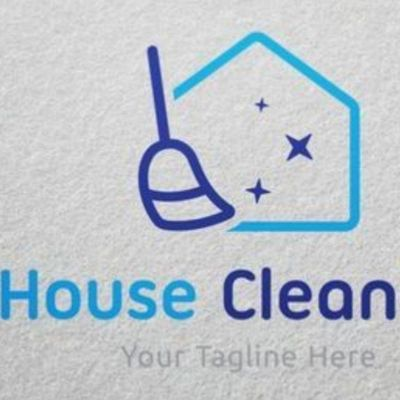 Avatar for Top clean services