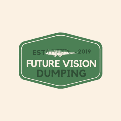 Avatar for Future Vision Dumping
