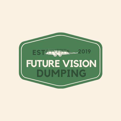 Future Vision Dumping