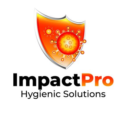 Avatar for ImpactPro Hygienic Solutions
