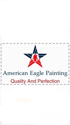 Avatar for American Eagle Painting