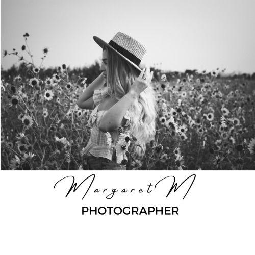 Margaret M Photography