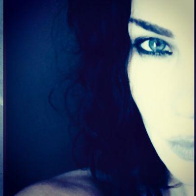 Avatar for Lana Romie Photography