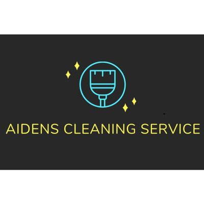 Avatar for Aidens Cleaning Service