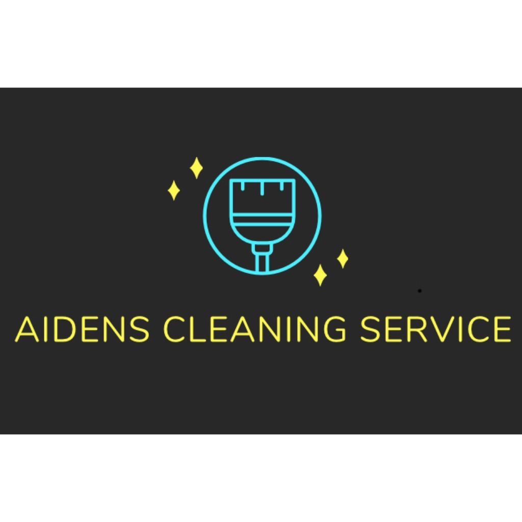 Aidens Cleaning Service