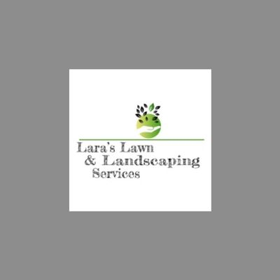 Avatar for Lara's Lawn & Landscaping Services