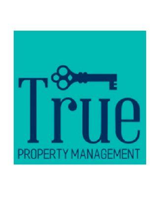 propertymanagem