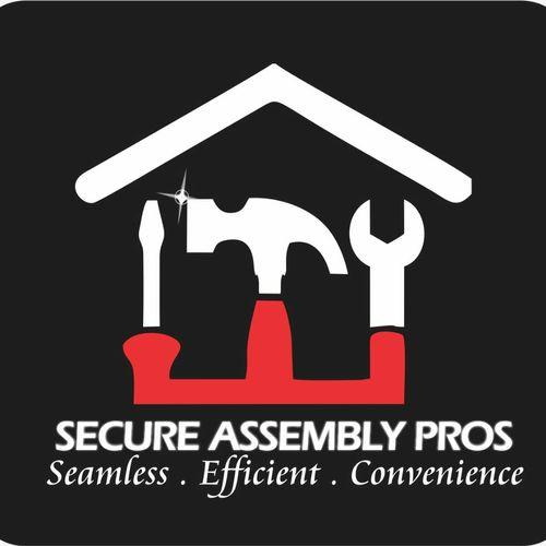 secureassemblypros.com