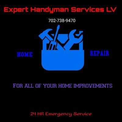 Avatar for Expert Handyman Services LV