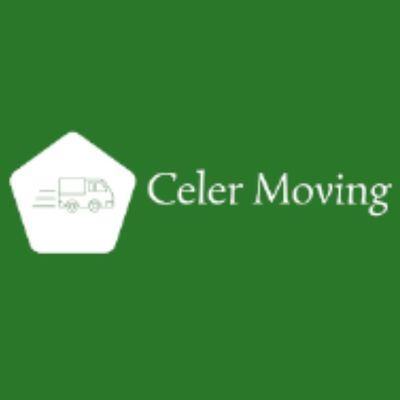 Avatar for Celer Moving LLC