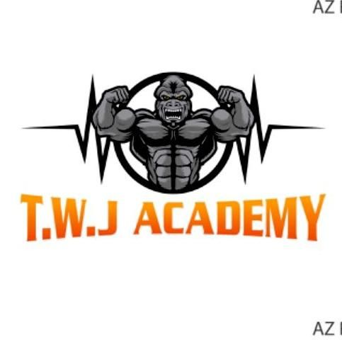 T.W.J Academy  (in Fairfield )