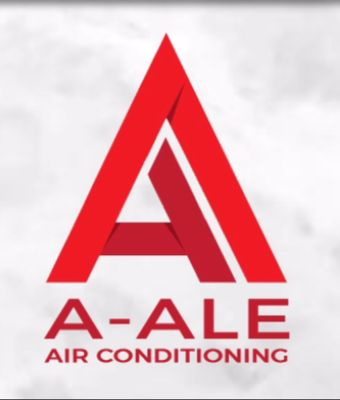 Avatar for A-Ale Air conditioning
