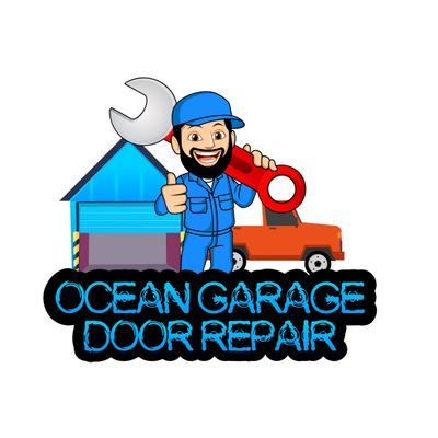 Avatar for Ocean garage door repair