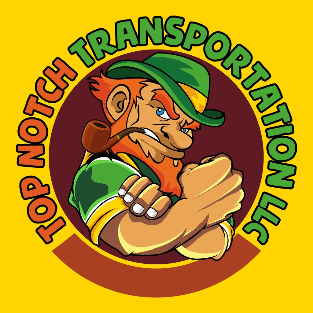 Top Notch Transportation LLC