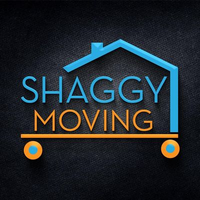 Avatar for Shaggy Moving