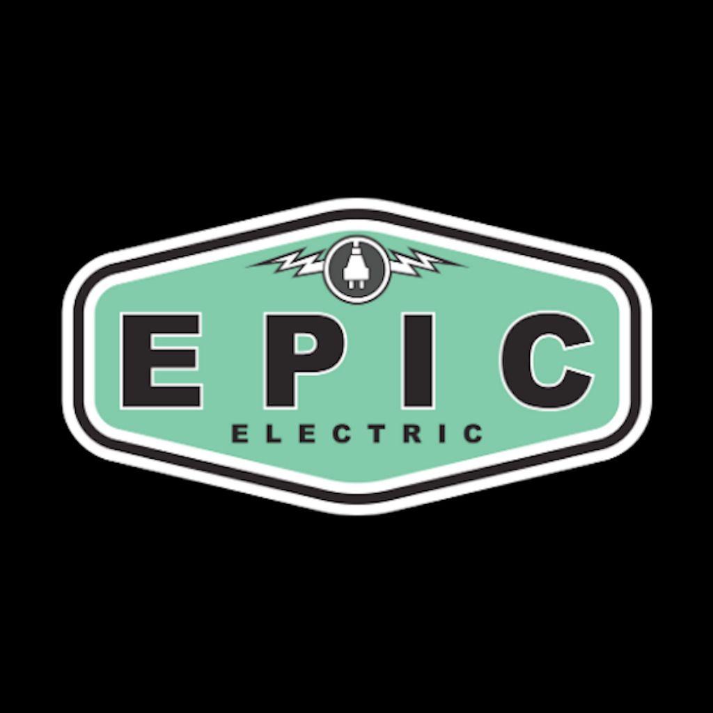 Epic Electric