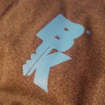 Avatar for Blue Key® Locksmith
