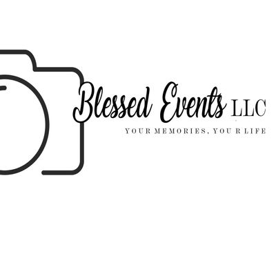 Avatar for Blessed Events LLC