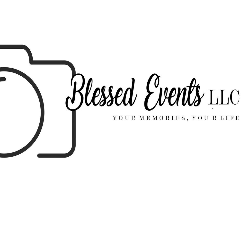 Blessed Events LLC
