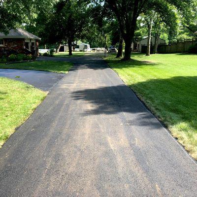 Avatar for C.A.P asphalt