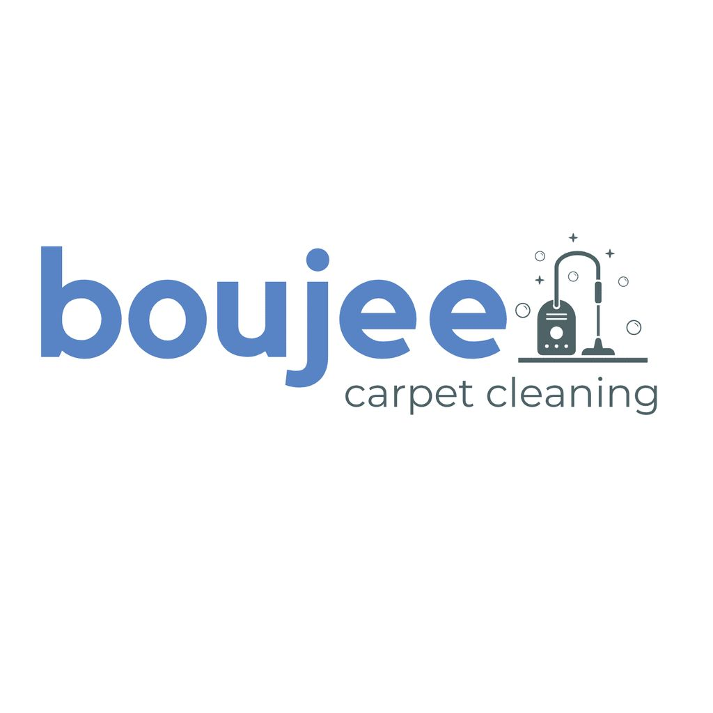 Boujee Carpet Cleaning Ltd.