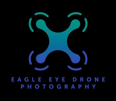 Avatar for Eagle Eye Drone Photography