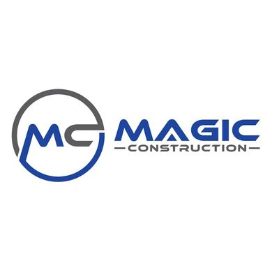 Avatar for Magic Construction LLC